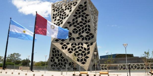 Córdoba: 76 intendentes radicales firmaron el pacto fiscal al que se opone Mestre