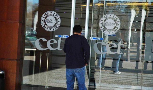 La Corte falló contra Río Cuarto: el Municipio no podrá regular las slots