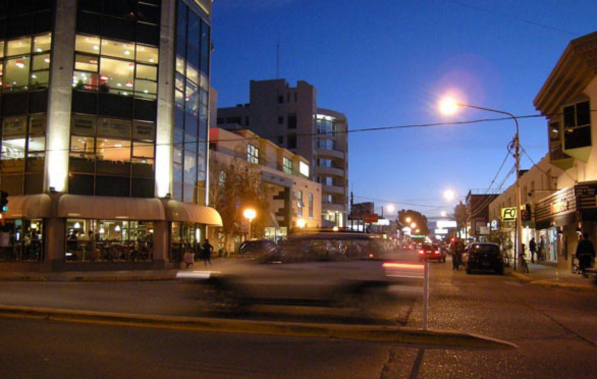 El comercio de Puerto Madryn despidió en seis meses la misma cantidad de empleados que en tres años