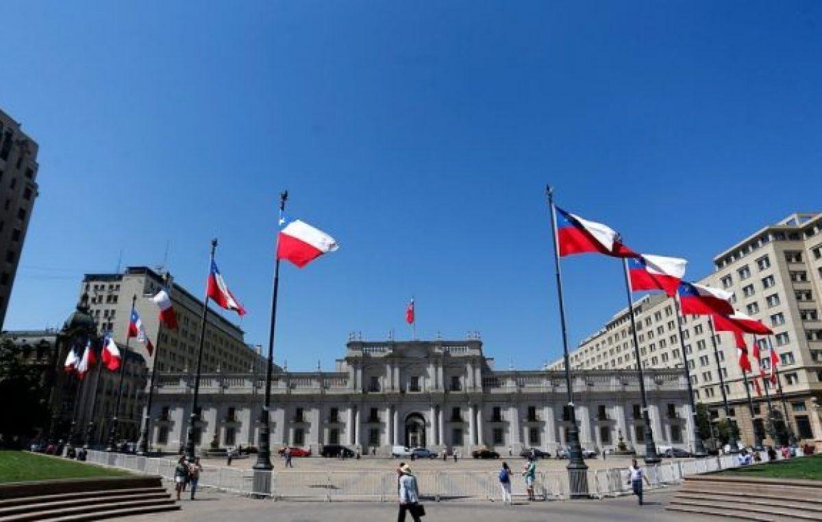 Tensión entre los poderes de Chile por el salario mínimo