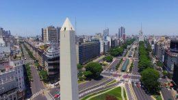 Ciudad de Buenos Aires: Presupuesto ampliado, salario estrechado