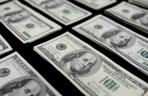 Por el dólar, la deuda de la Provincia de Córdoba creció $ 13 mil millones en 70 días