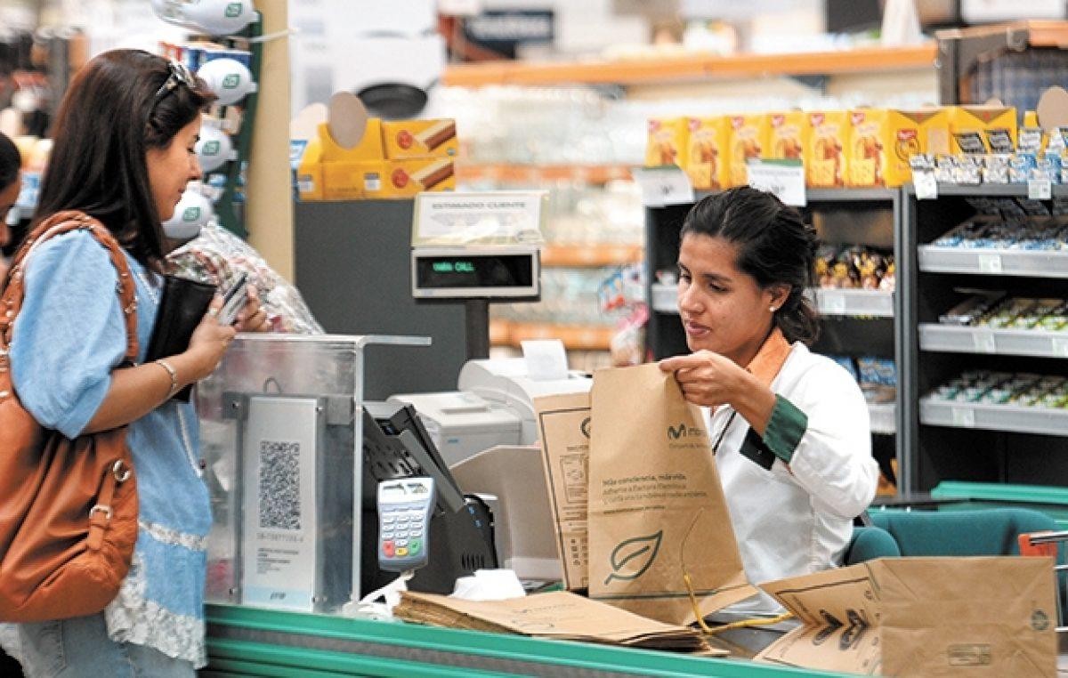 Alerta en el sindicato de empleados de comercio de San Juan por los despidos
