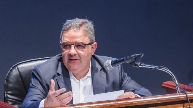 En Catamarca estiman que de eliminar el fondo sojero serían $60 millones menos
