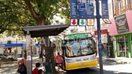 Macri quitará los subsidios al transporte y el precio del boleto se podría disparar