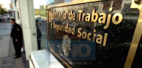Santa Fe: FESTRAM acató la Conciliación dictada por el Ministerio de Trabajo
