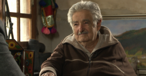 """El """"largo viaje"""" de Mujica continuará en el llano"""