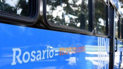 Fein: «Ninguna ciudad se animó a hacer lo de Rosario»