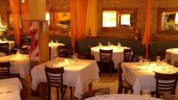 """Los restaurantes se declararon en estado de emergencia: """"Todos los días cierra un local"""""""