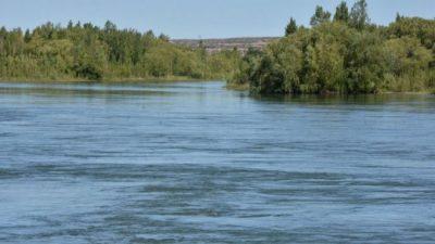 Sanear los ríos les saldrá muy caro a los municipios neuquinos