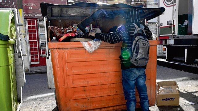 Día clave para la declaración de la emergencia social en Rosario