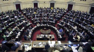 Insisten con el fondo sojero y Urtubey dijo que los municipios salteños serán compensados