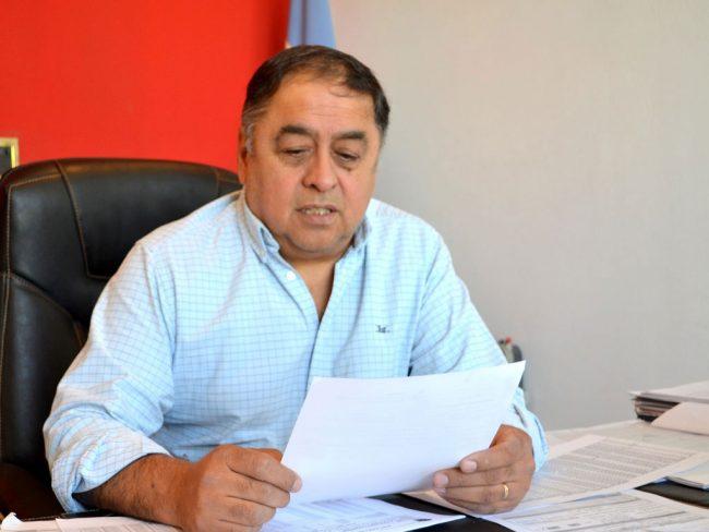 Intendente de Cambiemos quiere subir un 170% la tarifa eléctrica