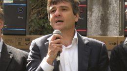 Hurlingham: anuncian tasas con rebajas de 70% para comerciantes locales