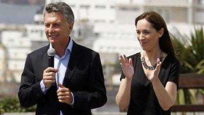 Con foco en el Conurbano, Macri y Vidal llamaron a una 'cumbre especial' con referentes religiosos