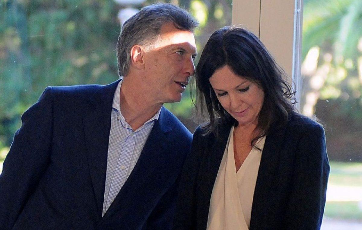 El ministerio que ahora tendrá a cargo la Salud es el área que más ajustes sufrió desde que llegó Macri