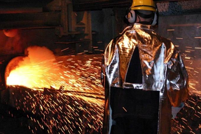 Por la crisis automotriz, Metalúrgica Tandil suspendió por un mes a cerca de un centenar de empleados