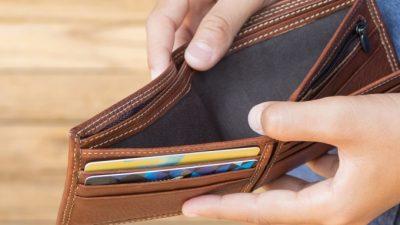 El 60% de la población tiene un ingreso de hasta 15 mil pesos pero la canasta básica supera los 20 mil