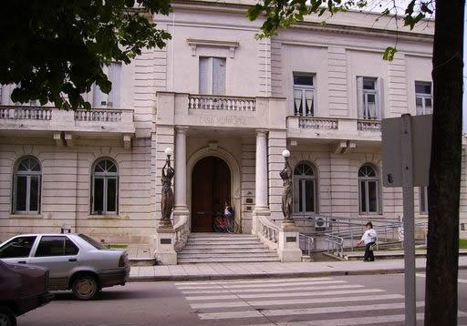 El Intendente de Luján ofreció un 10 por ciento de aumento a los trabajadores municipales