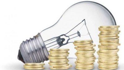 Electricidad: el fin de la tarifa social afectará a 210 mil usuarios en Santa Fe