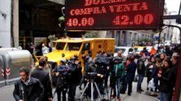 El FPV rionegrino alertó sobre el costo de la deuda del Plan Castello