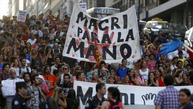 Santa Fe: FESTRAM advierte que peligra la paz social