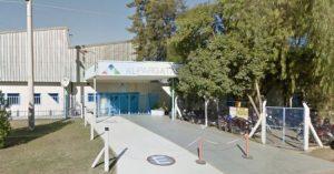 Alpargatas: tras 30 años, el gremio textil anunció el inminente cierre de una de las plantas