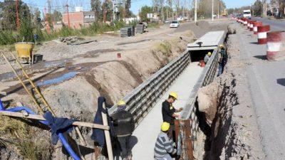 Suba de dólar complica a municipios rionegrinos