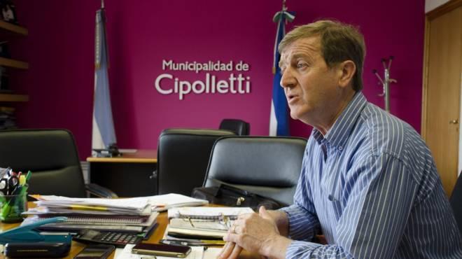 La coyuntura política relegó el tratamiento de la nueva Carta Orgánica cipoleña