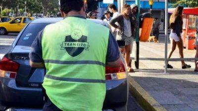El intendente de Neuquén otorgó un incremento salarial para sus empleados del 7%