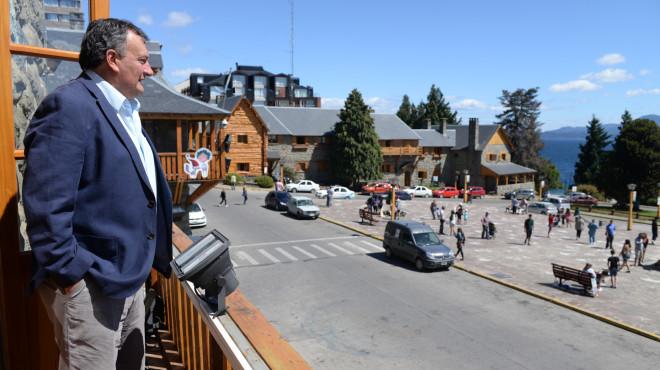 FpV denuncia irregularidades en los aportes de campaña del intendente de Bariloche