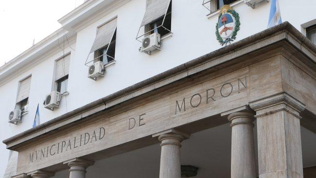 Morón: el Sindicato de Trabajadores Municipales le pidió a Tagliaferro reabrir las paritarias