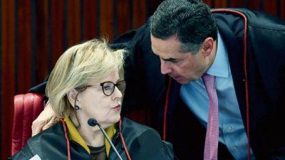 Brasil: Una impugnación express para el líder del PT