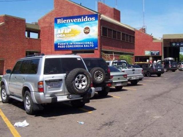 Entre Ríos: Advierten por el impacto que tiene en la provincia la restricción de Uruguay a la compra de alimentos argentinos