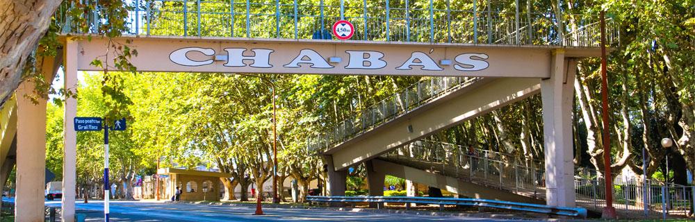 Primer estudio piloto del país en Chabás para desarrollo agroecológico