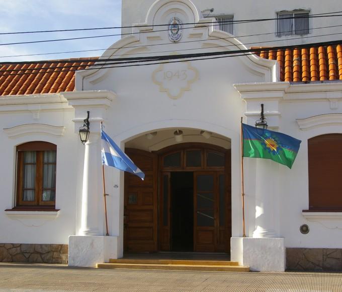 Municipales de Punta Alta acordaron cerca de 17 % de aumento desdoblado en los últimos 3 meses