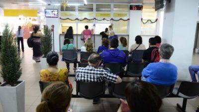 La ciudad de Neuquén aumentará un 30% las tasas municipales