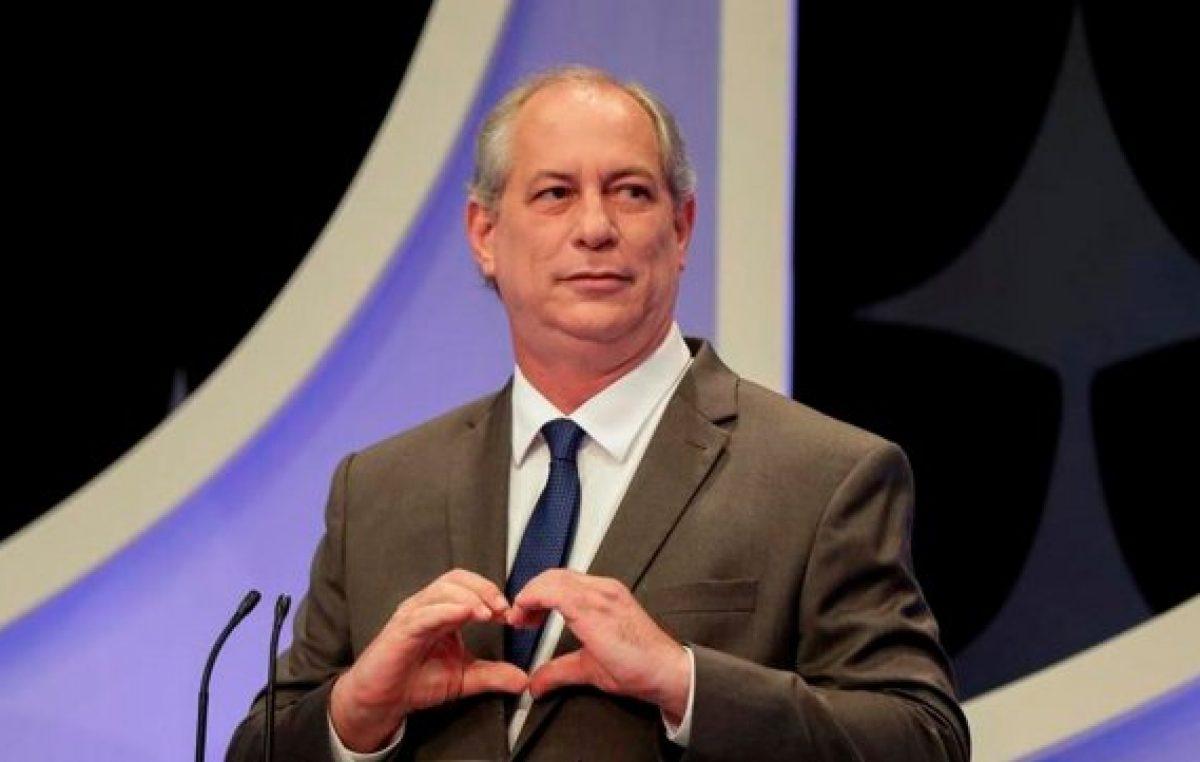 Brasil: Crucial respaldo del Partido Democrático Laborista