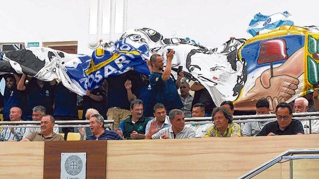 """El """"compre local"""" se usará en licitaciones de la Municipalidad de Rosario"""