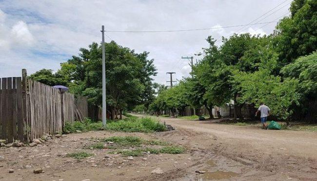 La cara de la crisis: 4.700 familias de Orán en situación de vulnerabilidad
