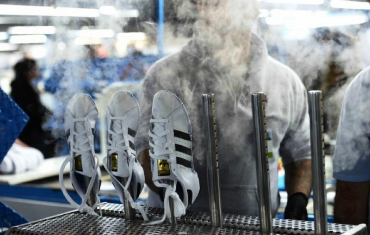 Preocupa el inminente cierre de una fábrica en Chivilcoy, mientras la política juega a otra cosa