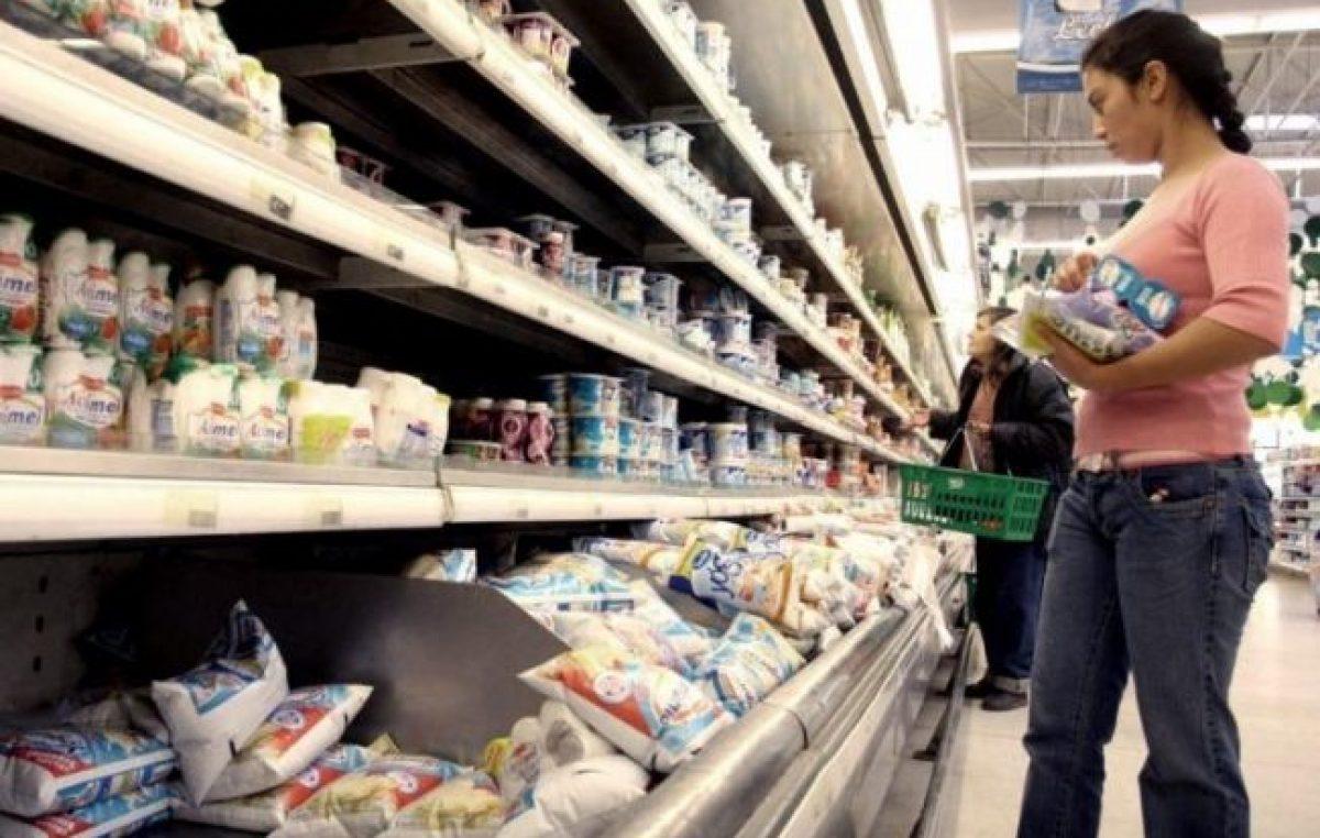 Más de un cuarto de siglo: la inflación del macrismo será la más alta desde 1991