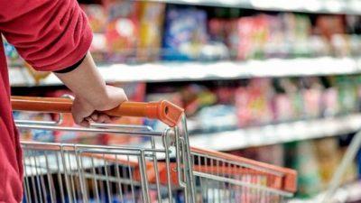 Explotó la inflación en los precios mayoristas: se dispararon un 16% en septiembre