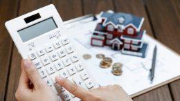 Crece la desigualdad en Buenos Aires: el precio de las viviendas también aumentó en dólares