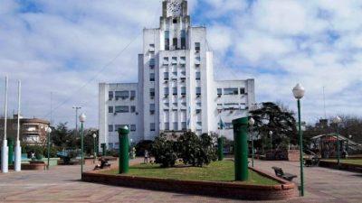 Municipales de Lomas cerca de acordar un aumento adicional