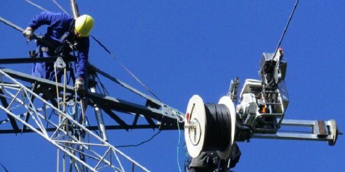 Cooperativas eléctricas santafesinas en crisis por los amparos