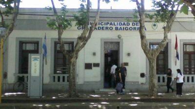 Municipalidad de Granadero Baigorria entregará bonos como adelanto de sueldos para comprar en comercios de la ciudad