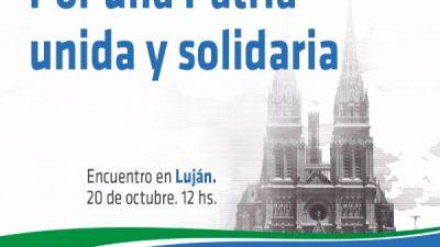 FESTRAM: ANUNCIAN MULTITUDINARIAS MARCHAS SINDICALES CONTRA EL GOBIERNO DE MACRI Y EL FMI