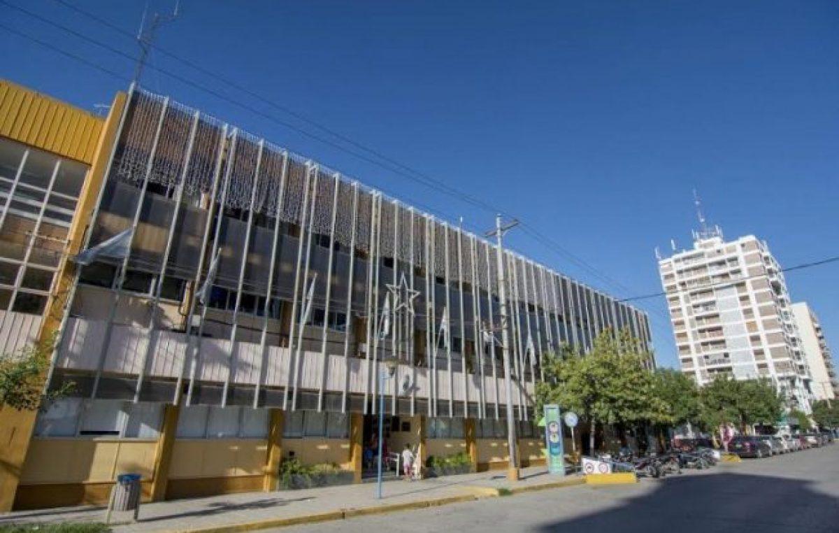 Roca: hubo acuerdo y habrá aumento a municipales