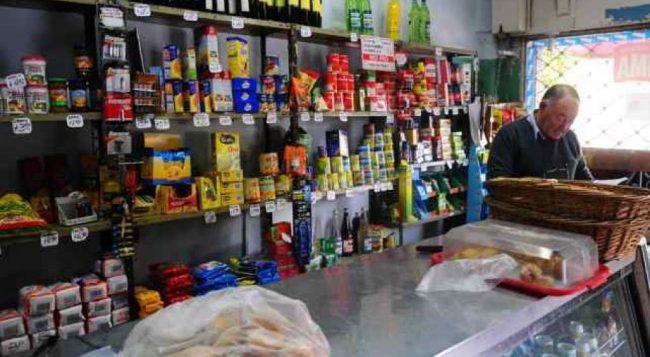 Alimentos: las subas en Rosario duplican el salario promedio